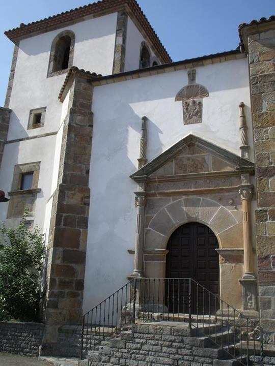 Iglesia_Brecena