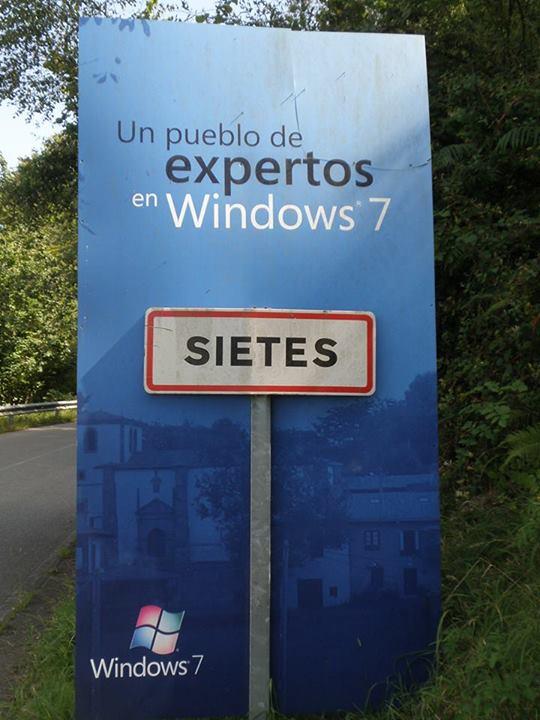 entrada_sietes