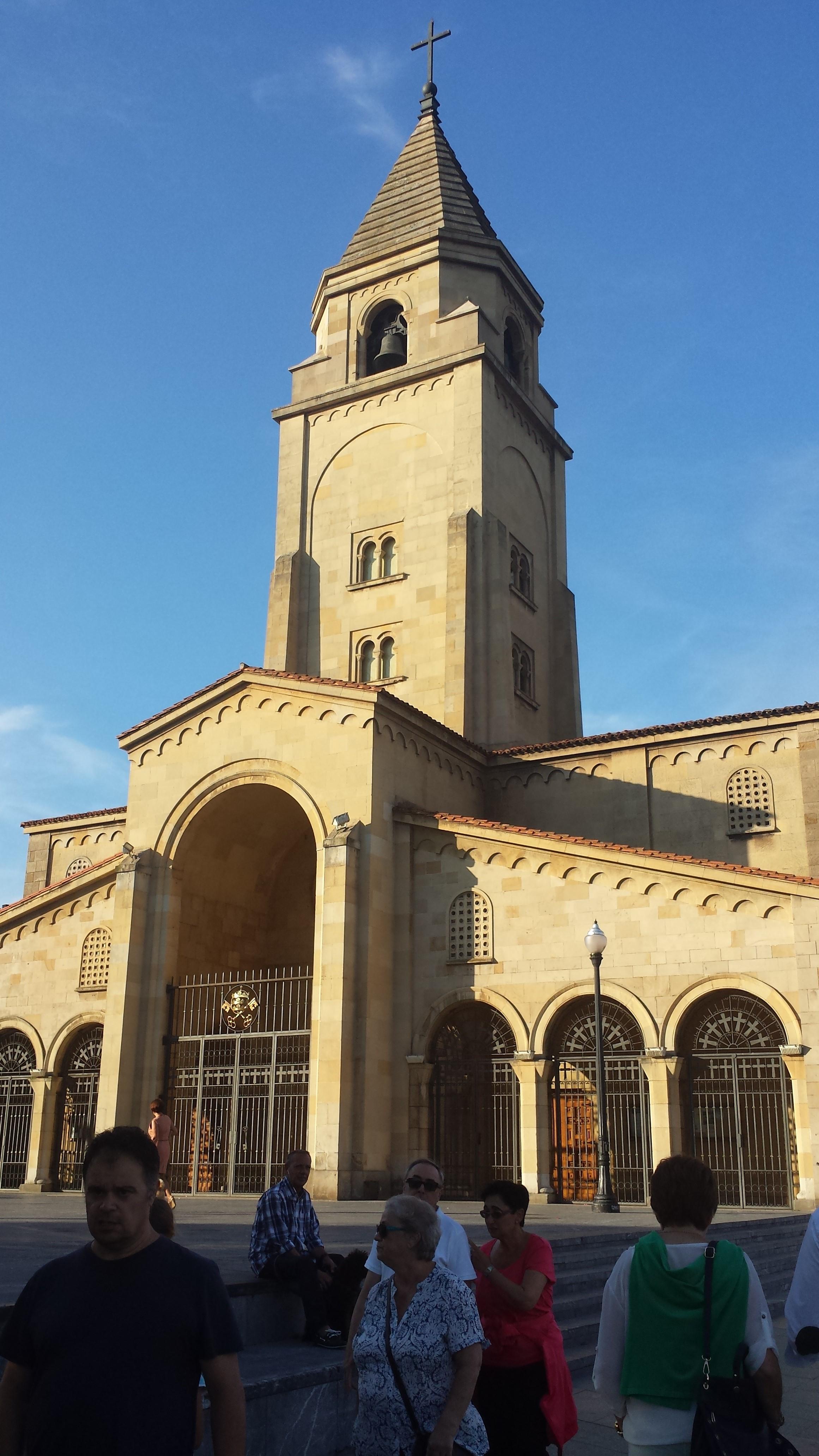 iglesia-sanpedro