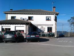 restaurante_la_bolera